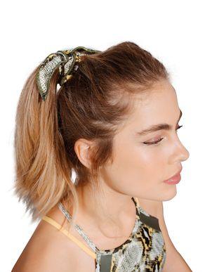 laco-de-cabelo-1478
