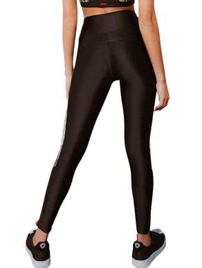 calca-legging-999