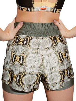 shorts-estampado-1000