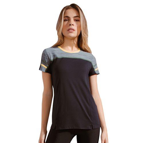 camiseta-power-974