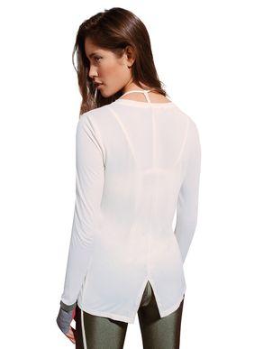 camiseta-manga-longa-1124