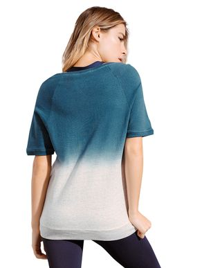 camiseta-1201