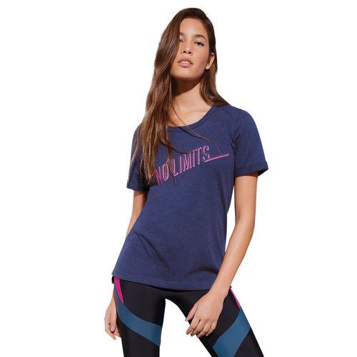 camiseta-1205