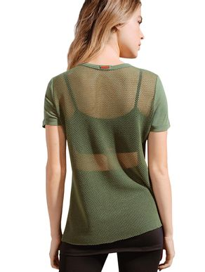 camiseta-liifestyle-1197