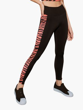 calca-legging-tiger-1249