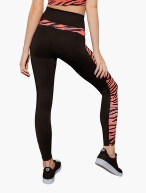 calca-legging-tiger-1249