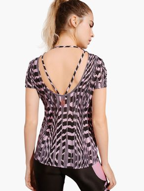 camiseta-textura-1144