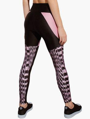 calca-legging-recortes-textura-1147