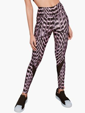 calca-legging-estampada-textura-1146