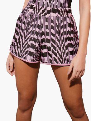 shorts-textura-1148