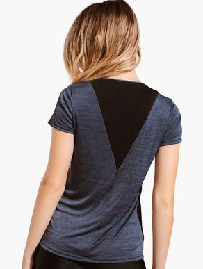 camiseta-manga-curta-1252