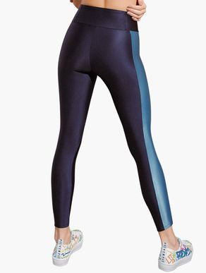 calca-legging-com-recortes-957