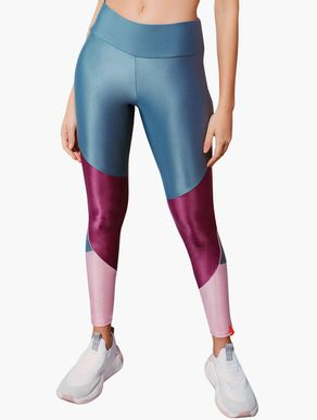 calca-legging-com-recortes-1094
