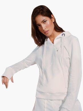 casaco-com-ziper-transversal-604
