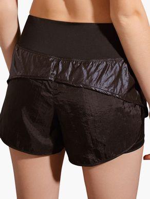 shorts-shine-927