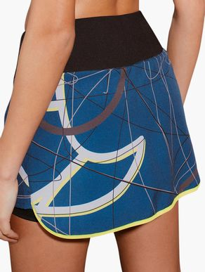 saia-shorts-1135