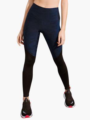 calca-legging-cumuflada-1139