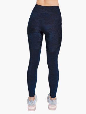 calca-legging-com-bolso-lateral-camuflada-1140