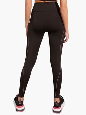 calca-legging-preta-flash-1116