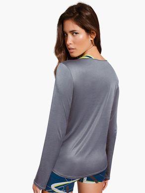 camisa-manga-longa-1027