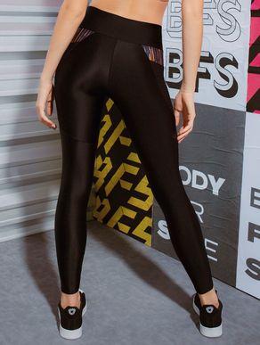 calca-legging-com-recortes-drop