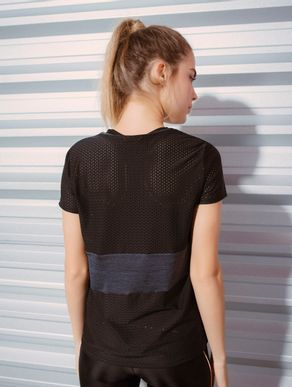 camiseta-tela-drop