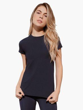camiseta-lisa-laise-1248