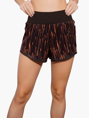 shorts-drop-1053