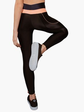calca-legging-com-recortes-944
