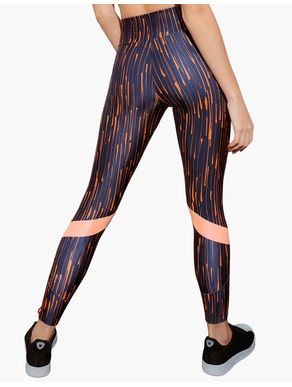 calca-legging-estampada-drop-01055