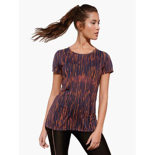 camiseta-recorte-drop