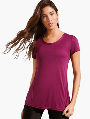 camiseta-move-1036