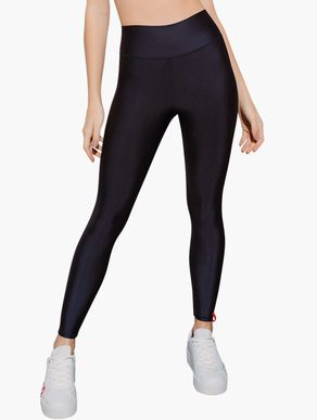 calca-legging-basic-1011