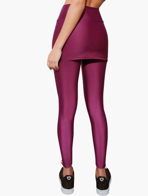 calca-legging-basic-1013