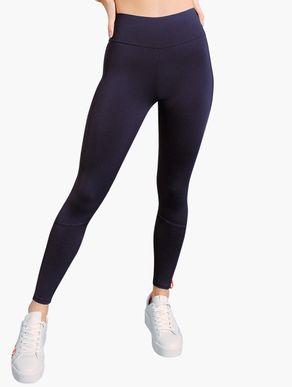 calca-legging-1027