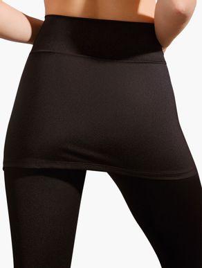 calca-legging-1028