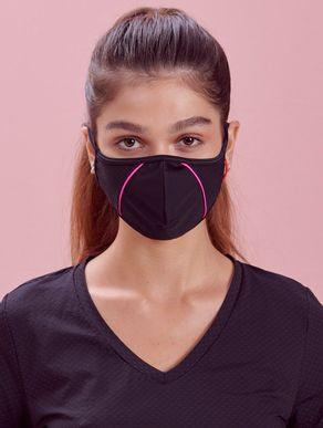 mascara-de-protecao-pink-01868