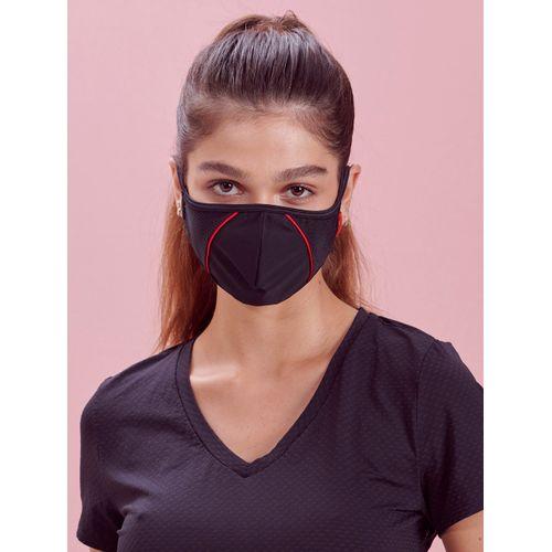 mascara-de-protecao-vermelha-01868
