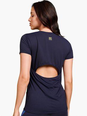 camiseta-manga-curta-lisa