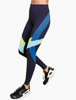 calca-legging-lisa-active
