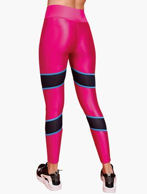 calca-legging-lisa-bright