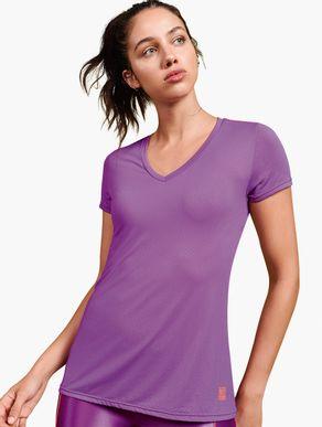 camiseta-manga-curta-helix