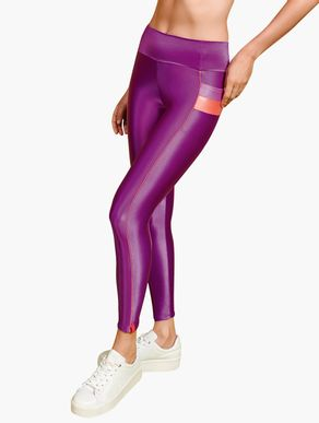 calca-legging-lisa-helix