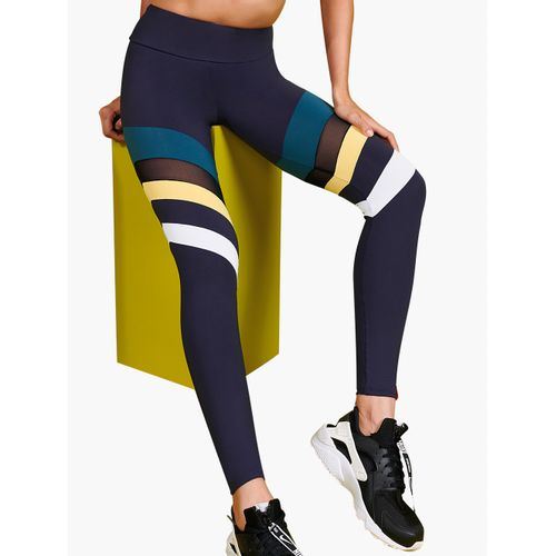 calca-legging-lisa-life
