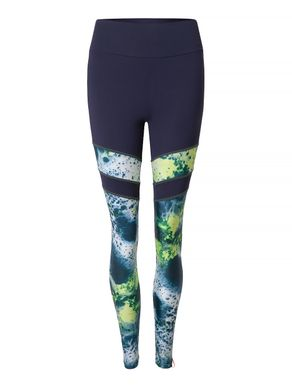 calca-legging-lisa-tie-dye