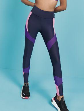 calça-legging-marinho-1612