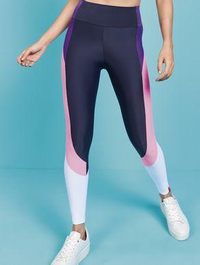calca-legging-1613