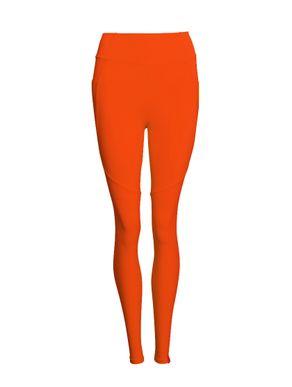 calca-legging-1384
