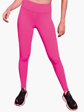 calca-legging-colorful-1385