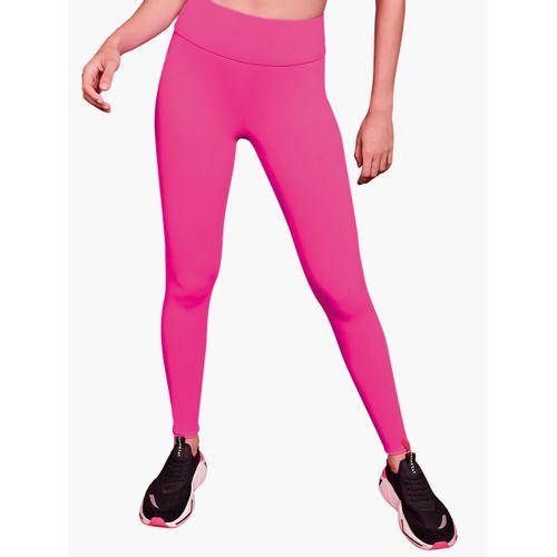 calca-legging-colorful-1385